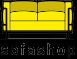 Sofashop | Canapés sur mesure
